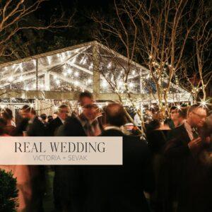 Victoria & Sevak in Hello May | Sydney Wedding Hire