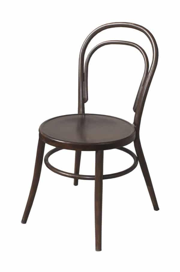 Wondrous Party Hire Wollongong Quality Chairs Hire Ibusinesslaw Wood Chair Design Ideas Ibusinesslaworg