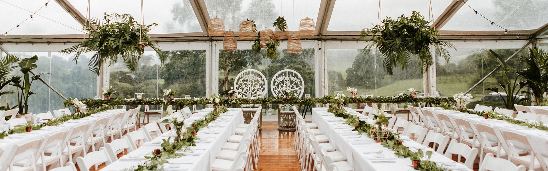 Wedding Hire Wollongong Marquees Pagodas Sperry Tents