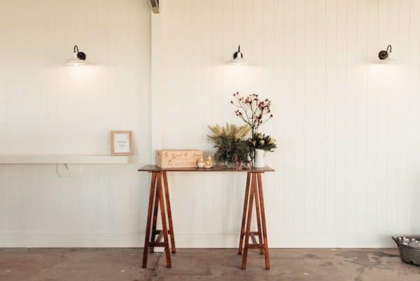 Carpenter-Bar-Table-Walnut-Legs-and-Top