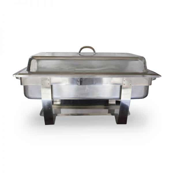 chafing-dish-hire-south-coast