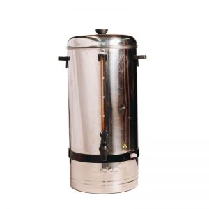 Coffee Percolator 20L Electric