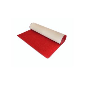 Red Carpet 6m
