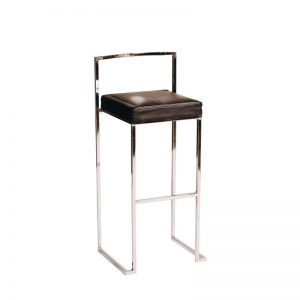 Bar Stool Slim