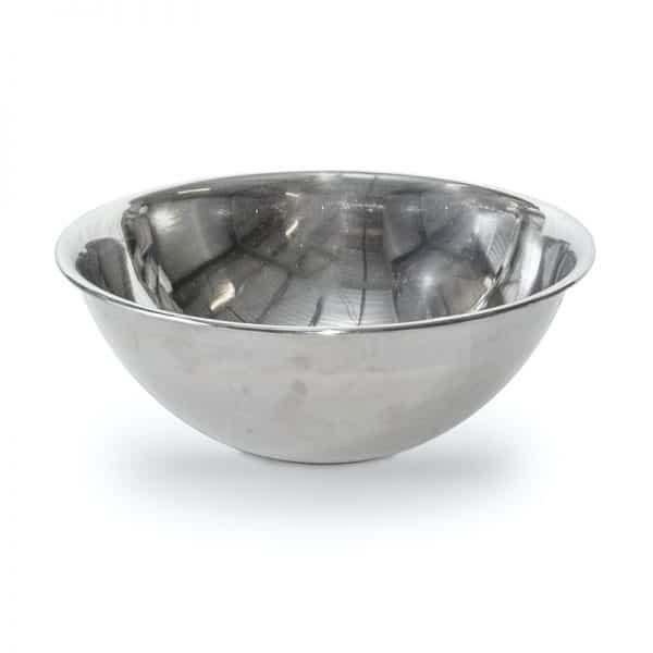 stainless-steel-bowl-hire-south-coast