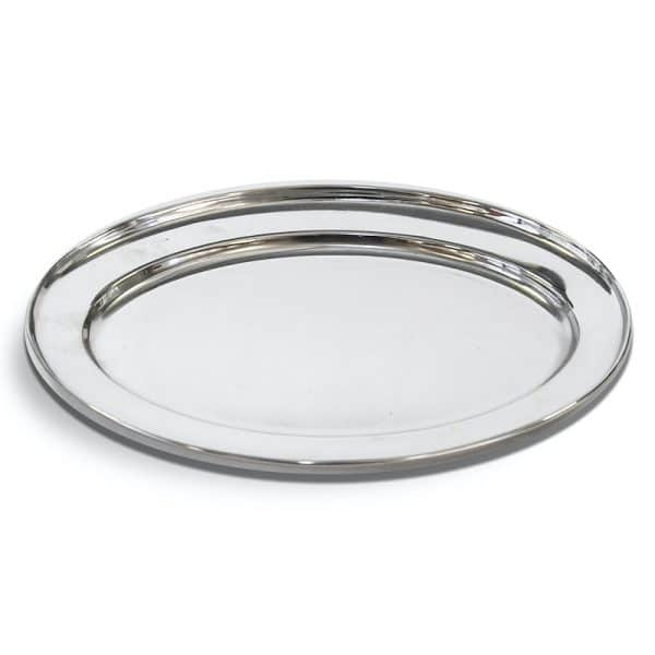 stainless-steel-tray-hire-south-coast