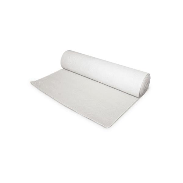 white-carpet-hire-south-coast-illawarra