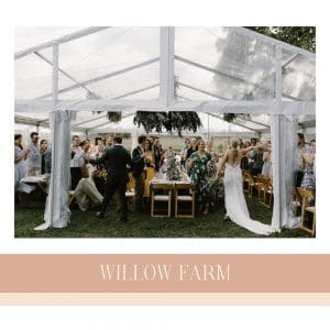 Lush Farmland and Picturesque Creek Frontage at Willow Farm Berry
