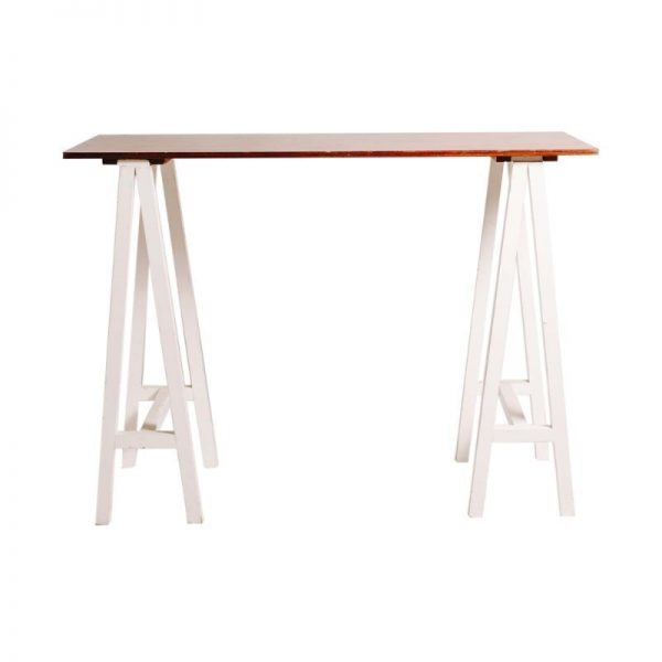 carpenter-timber-sand-white-bar-table-hire-south-coast