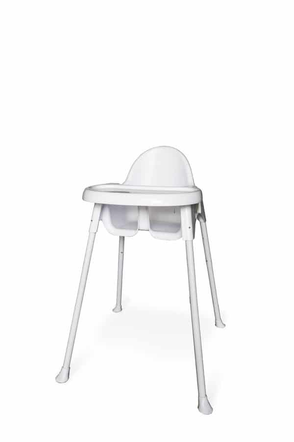 high chair hire south coast nsw
