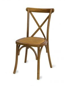 chair hire illawarra