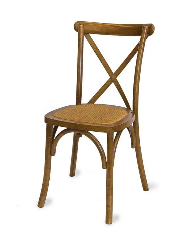 chair hire illawarra