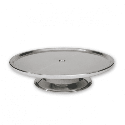 cake-stand-stainless-steel-hire-south-coast