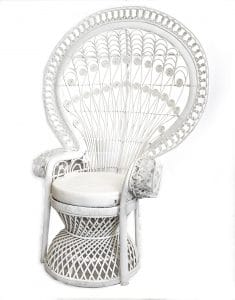 chair hire wollongong illawarra