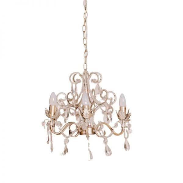 chandelier-hire-south-coast-southern-highlands