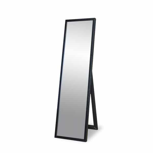 freestanding-mirror-hire-south-coast