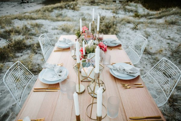 gold-cutlery-hire-south-coast-4