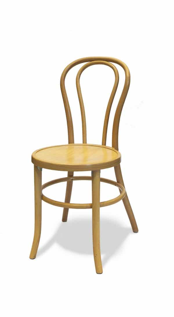 Groovy Party Hire Wollongong Quality Chairs Hire Ibusinesslaw Wood Chair Design Ideas Ibusinesslaworg