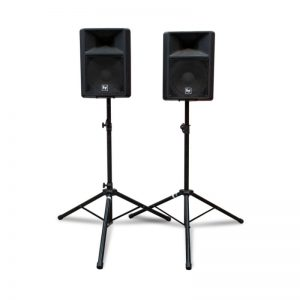 2-speaker-pa-south-coast-party-hire
