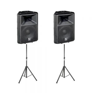 PA-Speaker-package-hire-south-coast-party-hire