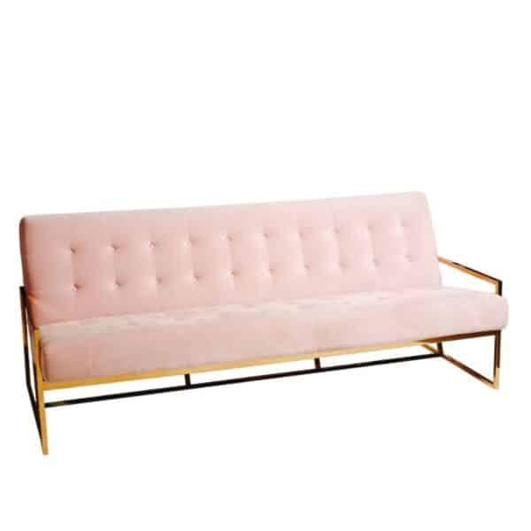 blush-pink-lounge-hire-south-coast