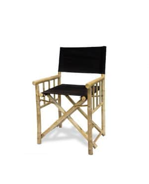 Bamboo-Chair-hire-south-coast-party-hire