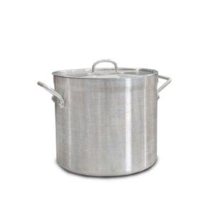 Stock Pot 15L