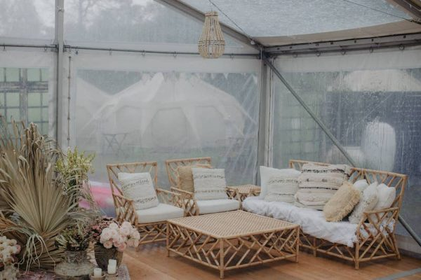 Hamptons-Bamboo-3-Seater-Lounge-Single-Seater-Coffee-Table-Natural-White-Cushions