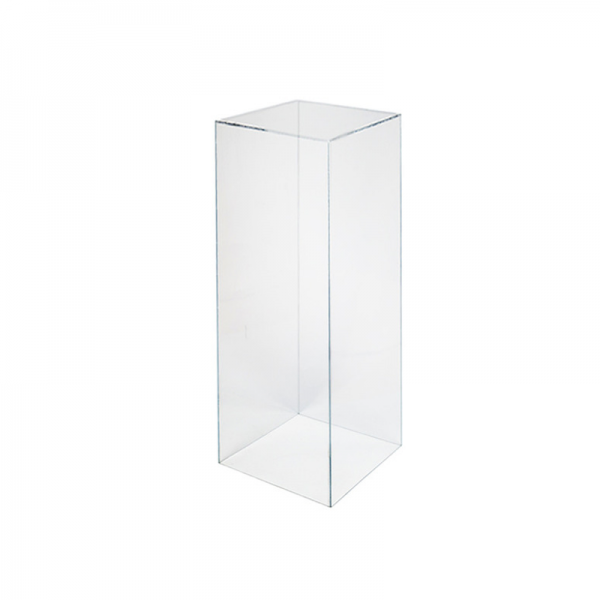 clear-plinth-hire-south-coast