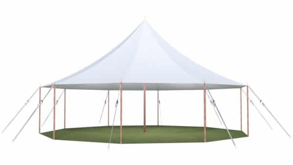 10m-Round-Sperry-Tent