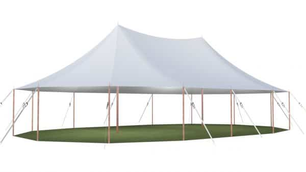 10x16m-Sperry-Tent-South-Coast