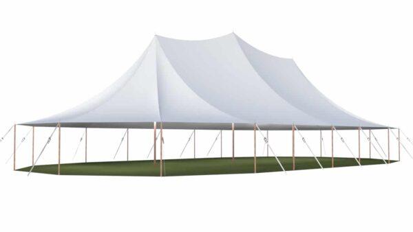 14mx26m-Sperry-Tent-South-Coast