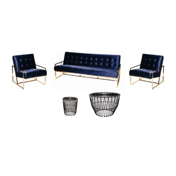 package-bambury-3-seater-lounge-navy-bambury-single-seater-navy-zed-coffee-table-black-zed-side-table-black
