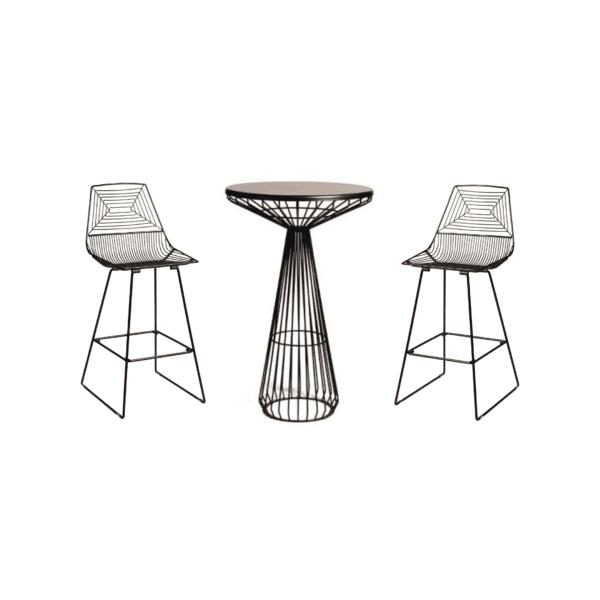 package-zed-bar-table-black-zed-stool-black