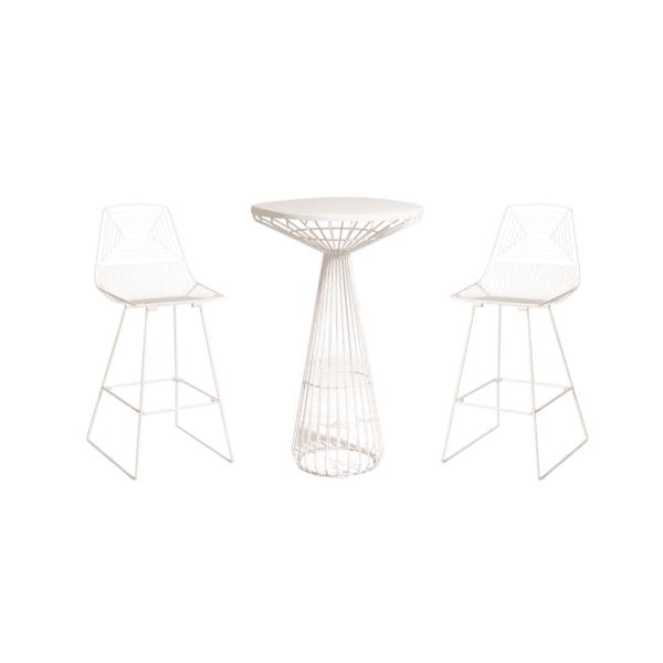package-zed-bar-table-white-zed-stool-white