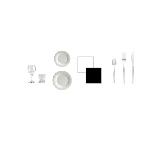 classic-tableware-package-south-coast