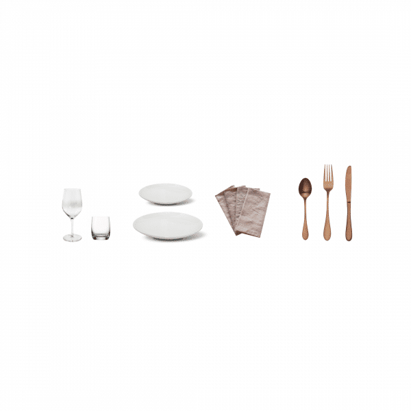 pampas-glam-tableware-package-south-coast