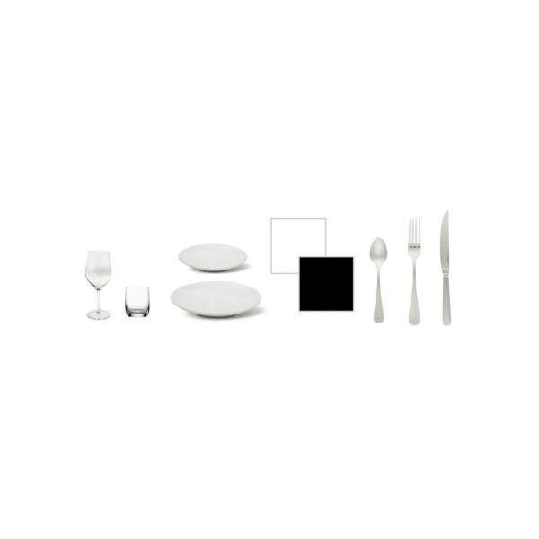 premium-tableware-package-south-coast