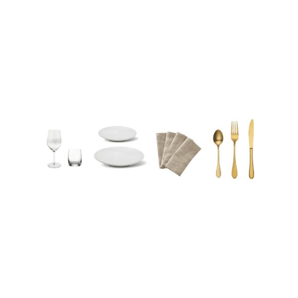 rustic-charm-tableware-package-south-coast