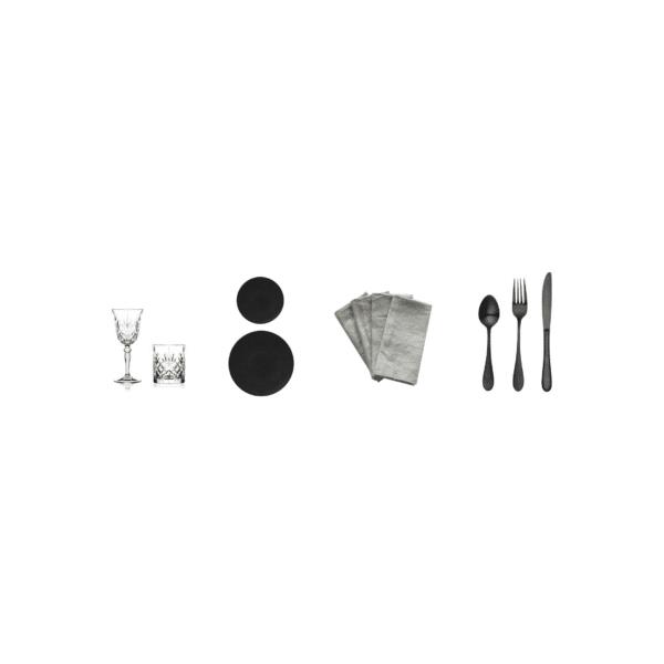 urban-ink-tableware-package-south-coast