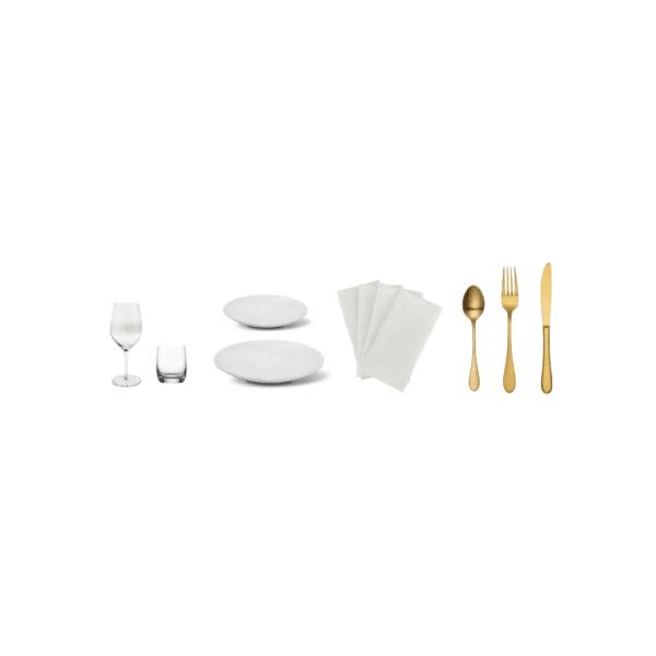pure-elegance-tableware-package-south-coast